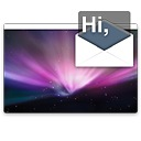 Mail_appetizer_icon_128.jpg