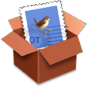 MiniMail_icon_90.png
