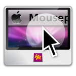 Mousepose_icon_150.jpg
