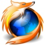 MultiFireFox_icon_90.jpg
