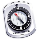 Path_Finder_app_icon.jpg