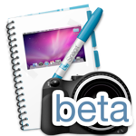 Snagit_beta_icon.png