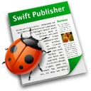 SwiftPublisher_app_icon.jpg