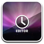 TimeMachineEditor_icon_150.jpg