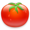 Tomato_Torrent_new.png