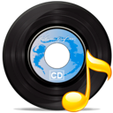 TunesArt_icon_128x128.png