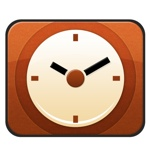 Wallpaper_Clocks_icon_150.jpg