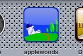 applewoods_search.jpg