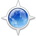 camino_icon.png