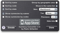currency_converter_back.jpg