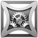 iTweaX_icon_128x128.png