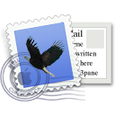 icn_Letterbox_mailbundle_128.png