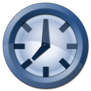 icn_Timer_Utility_128.png