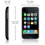 iphone3g_specs_dimensions.jpg