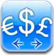 multi_currency_widget_icon.png