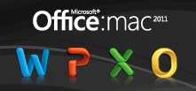 office4mac2011.jpg