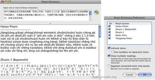 pinyin_dic_screenshot.jpg
