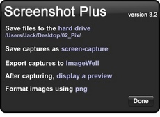 screenshotplus32_02.jpg
