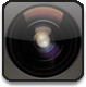 screenshotplus32_Icon.png