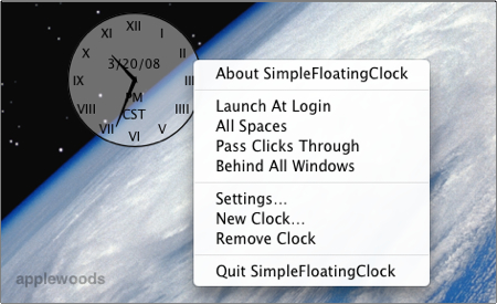 simple_floating_clock_desktop.jpg