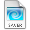ssaver_icon_100.jpg