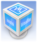 virtualbox_icon.jpg