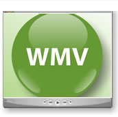 wmv_player_logo.jpg