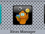 xtras_manager_icon.jpg