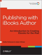 Publishingwithibooksauthor
