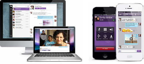 Viber_ios_mac