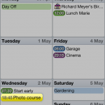 EasyCalendar_Screenshot-4