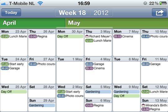 EasyCalendar_Screenshot-5a