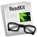 readkit-icon