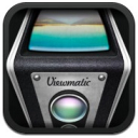 viewmatic_icon