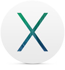 overview_bucket_osx_preview