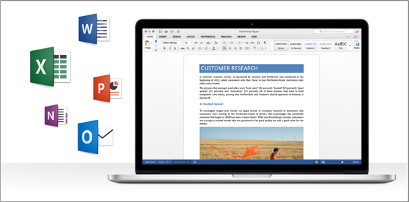 office_for_mac_2016